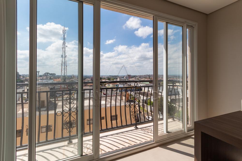 Alugar Apartamento / Padrão em Ponta Grossa apenas R$ 3.500,00 - Foto 17