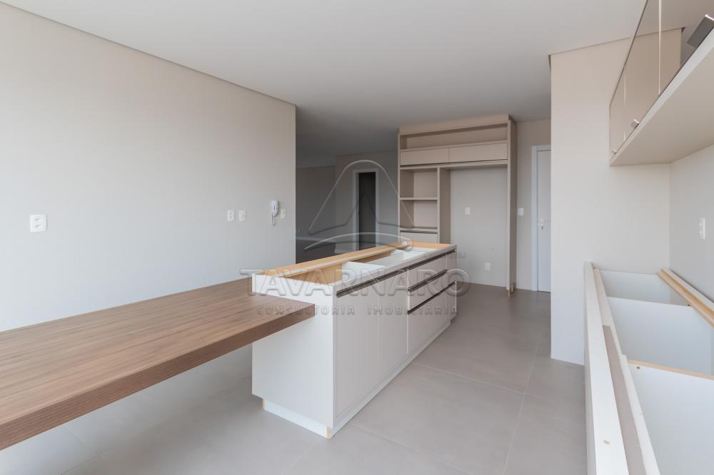 Alugar Apartamento / Padrão em Ponta Grossa apenas R$ 3.500,00 - Foto 14