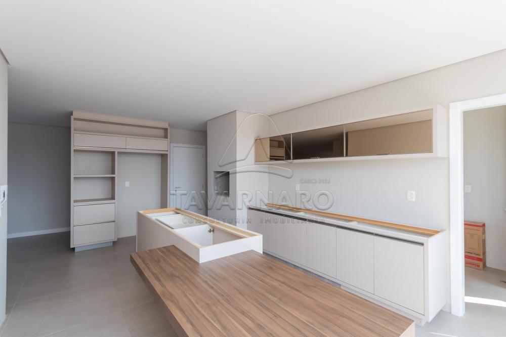 Alugar Apartamento / Padrão em Ponta Grossa apenas R$ 3.500,00 - Foto 15
