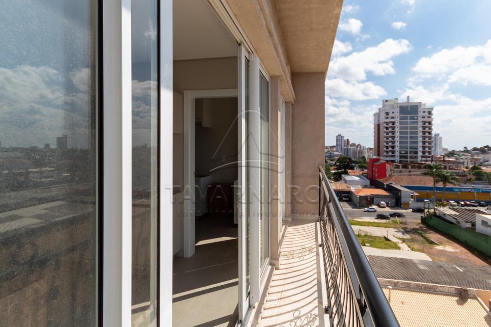 Comprar Apartamento / Padrão em Ponta Grossa - Foto 18