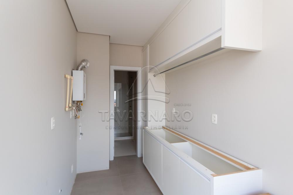 Alugar Apartamento / Padrão em Ponta Grossa apenas R$ 3.500,00 - Foto 19