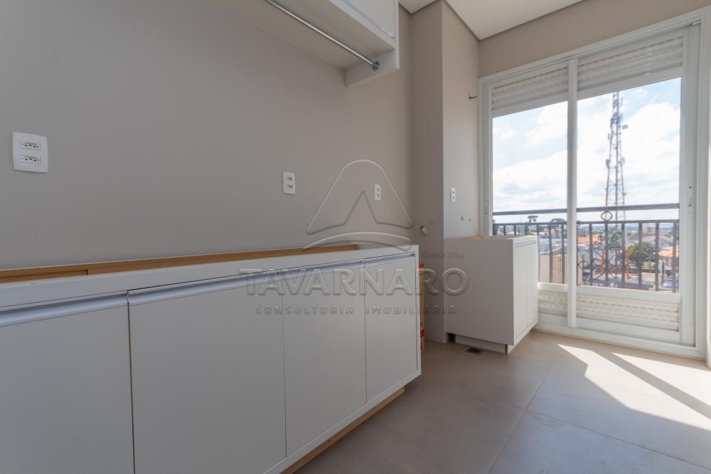 Alugar Apartamento / Padrão em Ponta Grossa apenas R$ 3.500,00 - Foto 20