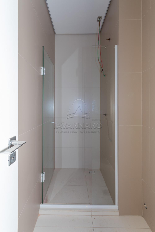 Alugar Apartamento / Padrão em Ponta Grossa apenas R$ 3.500,00 - Foto 21