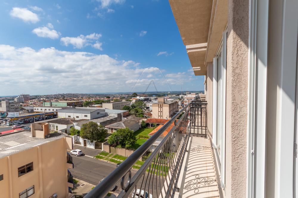 Comprar Apartamento / Padrão em Ponta Grossa - Foto 22