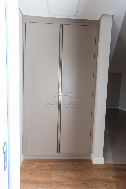 Alugar Apartamento / Padrão em Ponta Grossa apenas R$ 3.500,00 - Foto 24