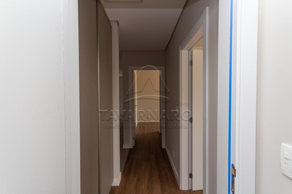 Comprar Apartamento / Padrão em Ponta Grossa - Foto 23