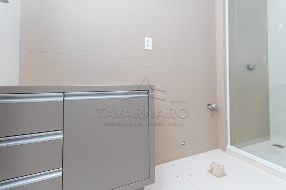 Alugar Apartamento / Padrão em Ponta Grossa apenas R$ 3.500,00 - Foto 26