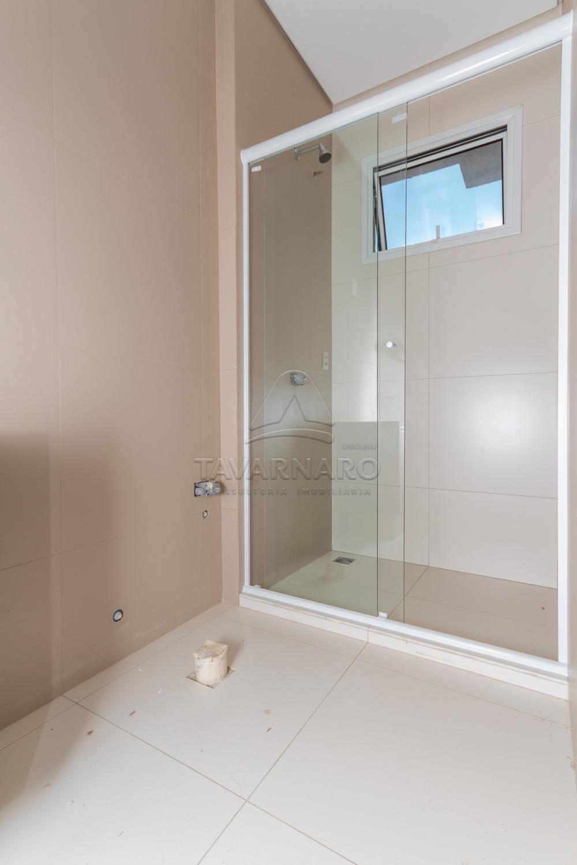 Alugar Apartamento / Padrão em Ponta Grossa apenas R$ 3.500,00 - Foto 27