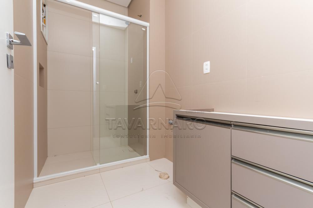 Alugar Apartamento / Padrão em Ponta Grossa apenas R$ 3.500,00 - Foto 31