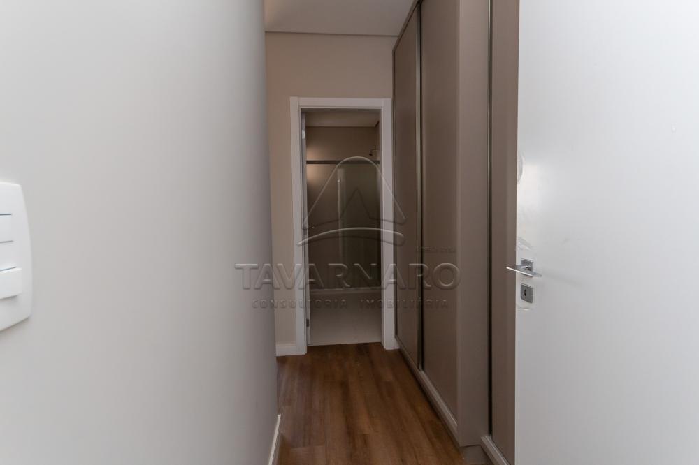 Comprar Apartamento / Padrão em Ponta Grossa - Foto 28