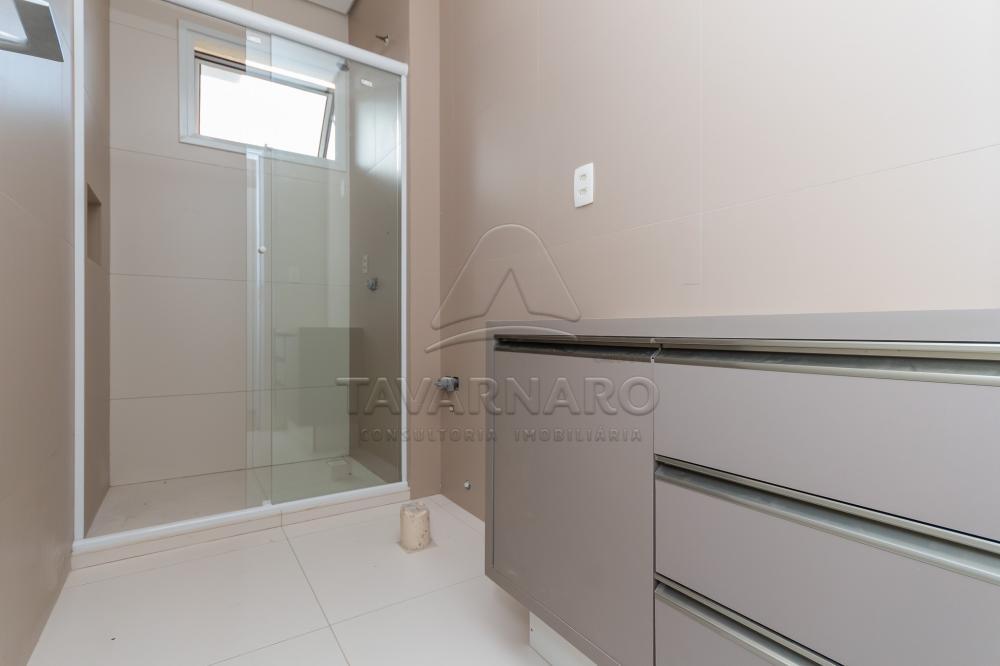 Alugar Apartamento / Padrão em Ponta Grossa apenas R$ 3.500,00 - Foto 36