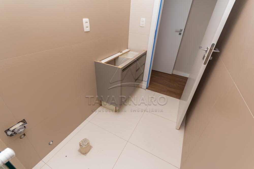 Alugar Apartamento / Padrão em Ponta Grossa apenas R$ 3.500,00 - Foto 37