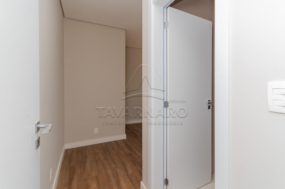 Alugar Apartamento / Padrão em Ponta Grossa apenas R$ 3.500,00 - Foto 32
