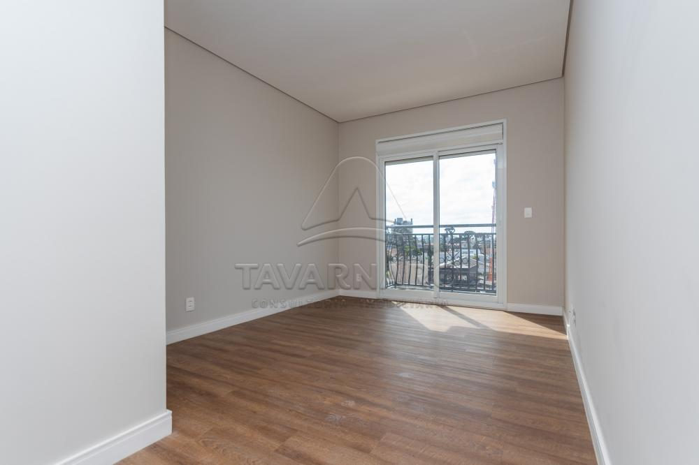 Alugar Apartamento / Padrão em Ponta Grossa apenas R$ 3.500,00 - Foto 33