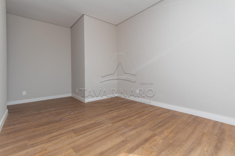 Alugar Apartamento / Padrão em Ponta Grossa apenas R$ 3.500,00 - Foto 34