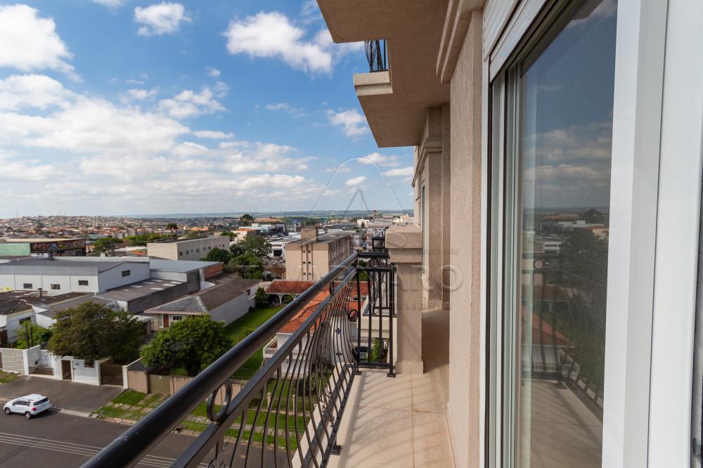 Comprar Apartamento / Padrão em Ponta Grossa - Foto 35