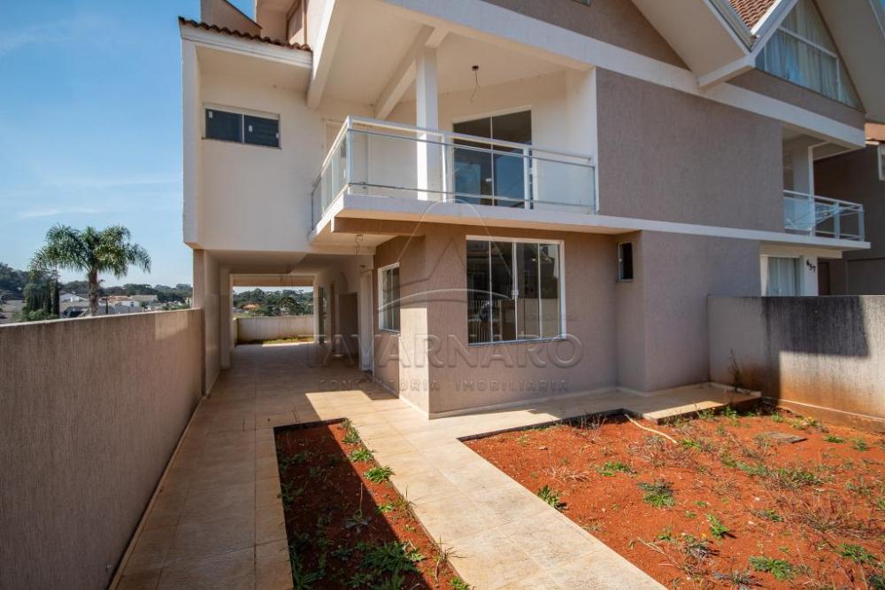 Comprar Casa / Sobrado em Ponta Grossa apenas R$ 700.000,00 - Foto 2