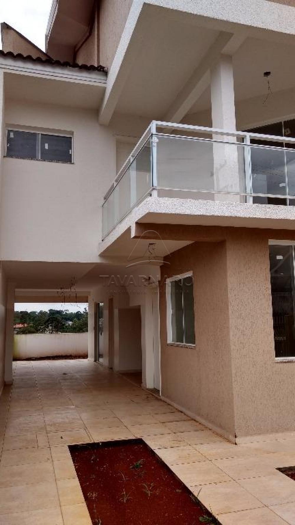 Comprar Casa / Sobrado em Ponta Grossa apenas R$ 700.000,00 - Foto 3