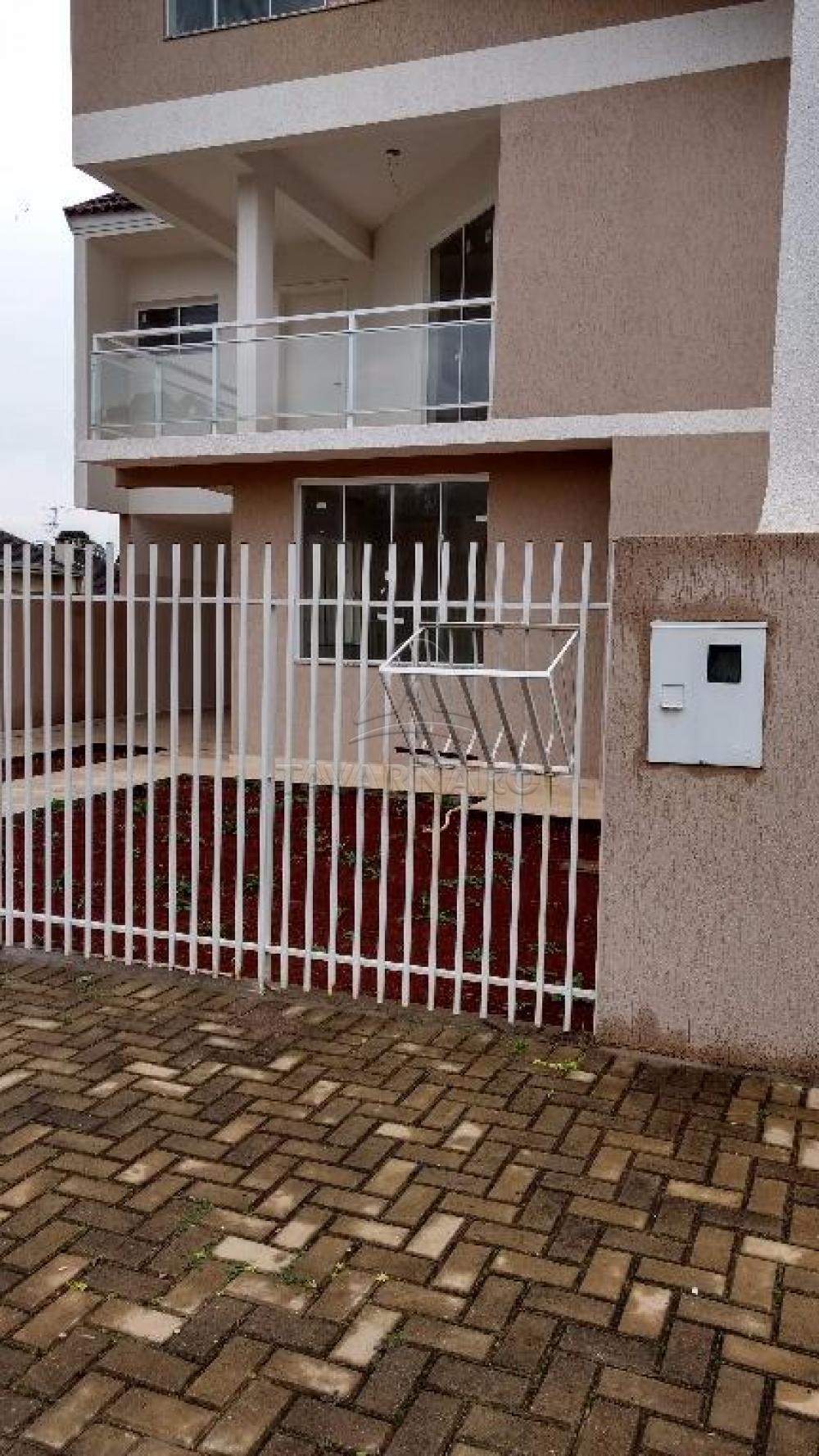Comprar Casa / Sobrado em Ponta Grossa apenas R$ 700.000,00 - Foto 4