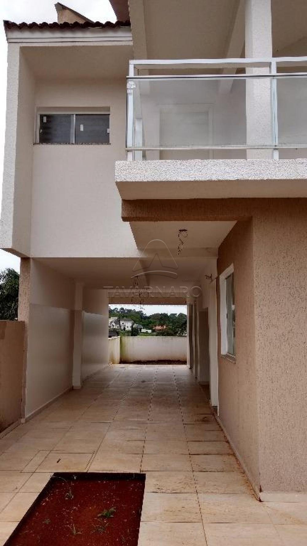 Comprar Casa / Sobrado em Ponta Grossa apenas R$ 700.000,00 - Foto 5