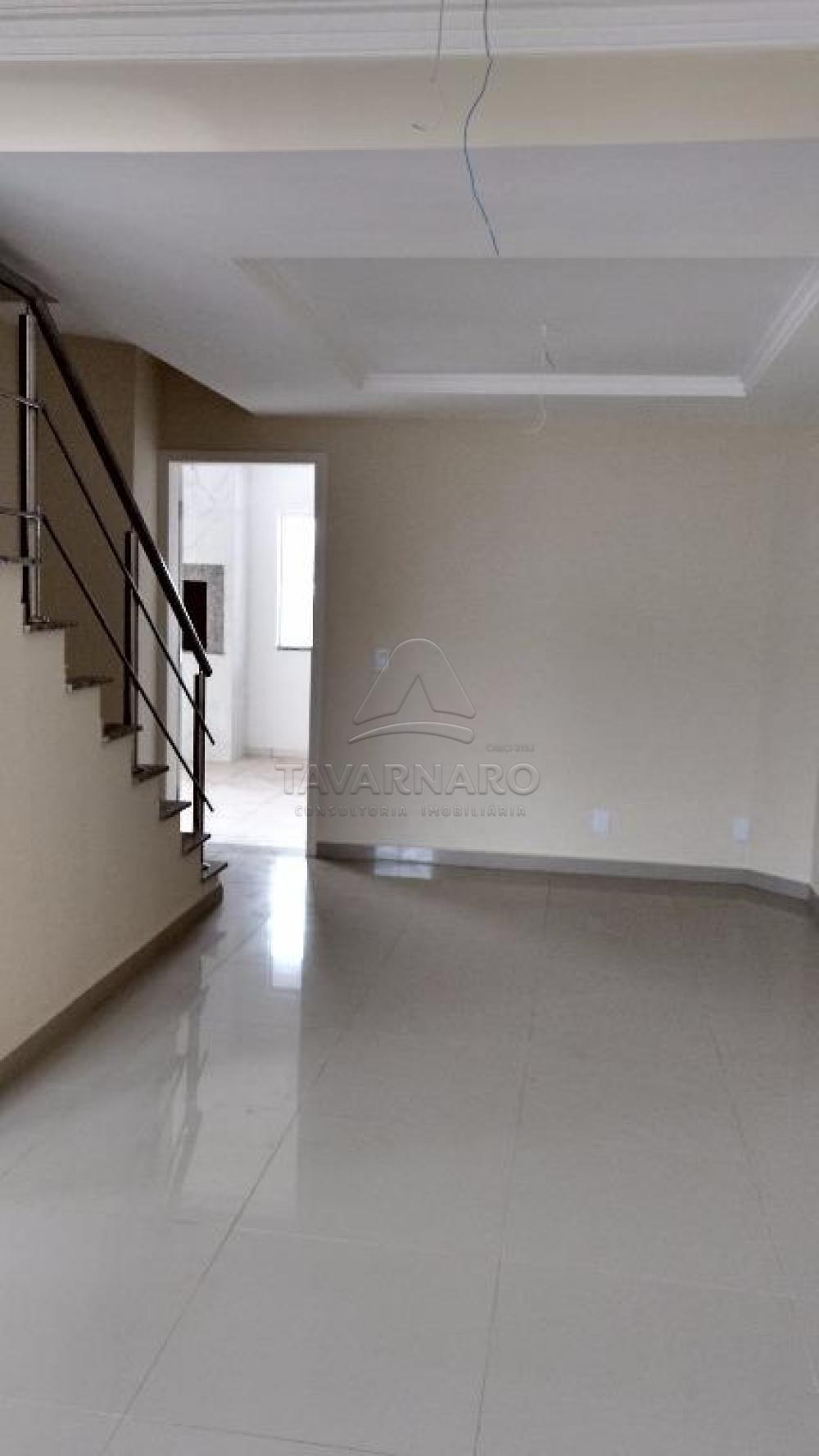 Comprar Casa / Sobrado em Ponta Grossa apenas R$ 700.000,00 - Foto 6