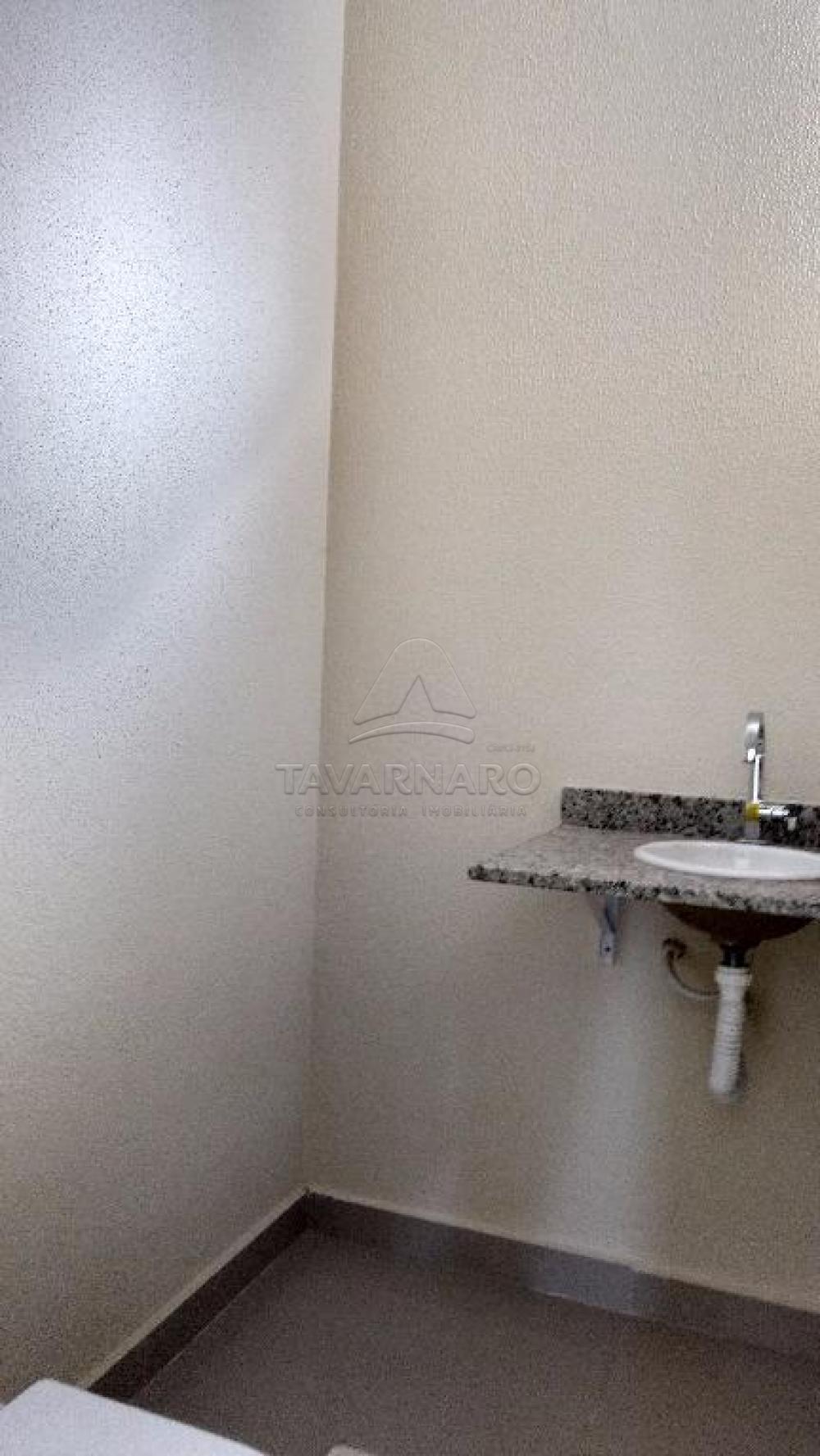 Comprar Casa / Sobrado em Ponta Grossa apenas R$ 700.000,00 - Foto 7