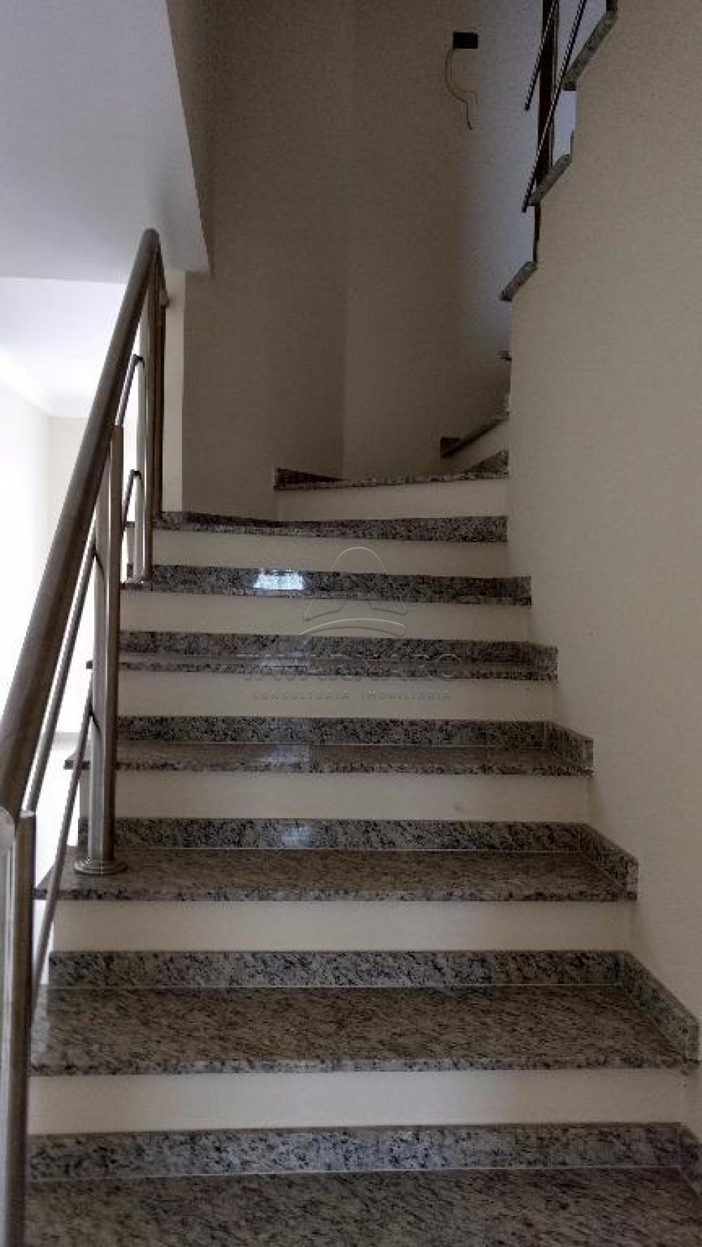Comprar Casa / Sobrado em Ponta Grossa apenas R$ 700.000,00 - Foto 8