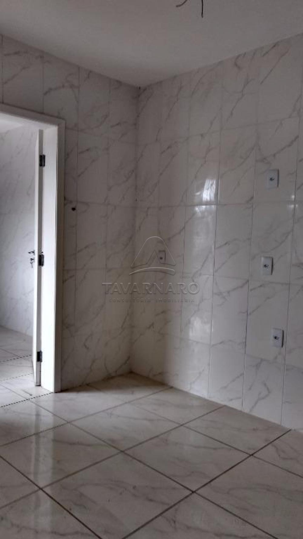Comprar Casa / Sobrado em Ponta Grossa apenas R$ 700.000,00 - Foto 10