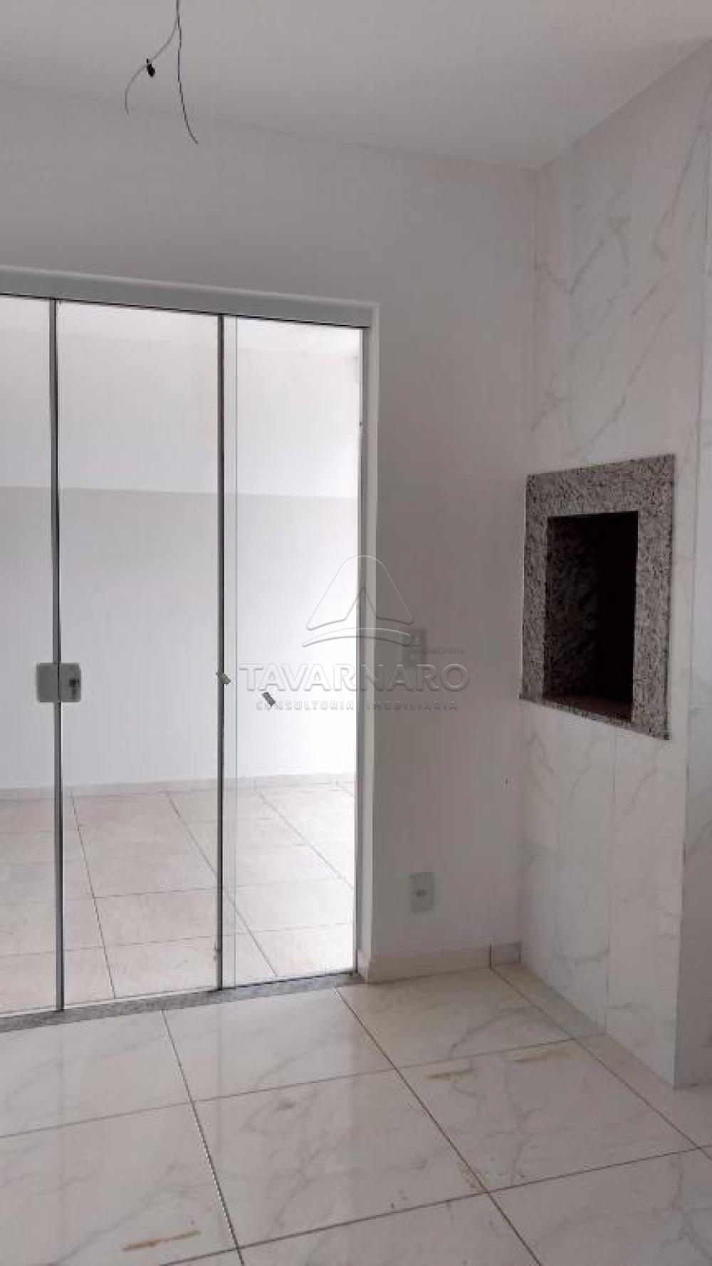 Comprar Casa / Sobrado em Ponta Grossa apenas R$ 700.000,00 - Foto 12