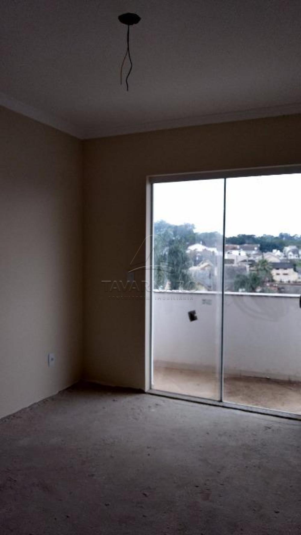 Comprar Casa / Sobrado em Ponta Grossa apenas R$ 700.000,00 - Foto 14