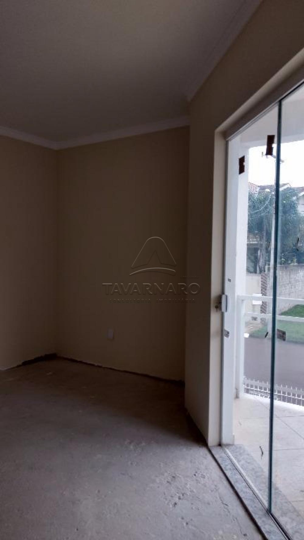 Comprar Casa / Sobrado em Ponta Grossa apenas R$ 700.000,00 - Foto 16
