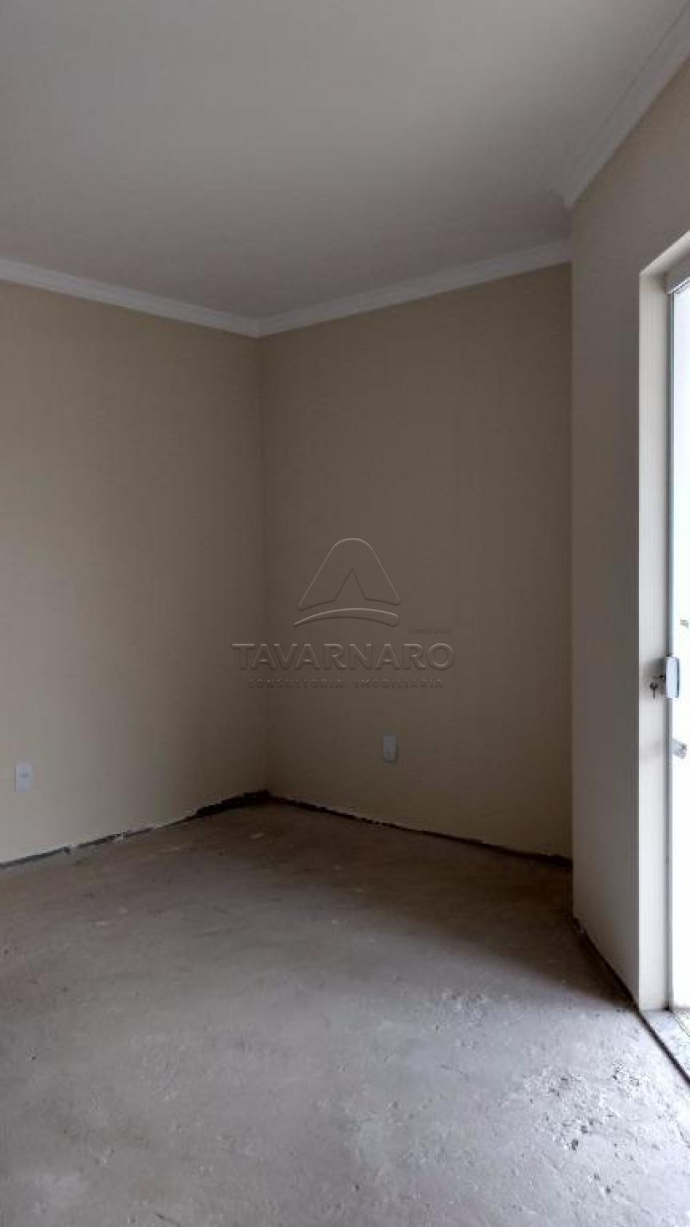 Comprar Casa / Sobrado em Ponta Grossa apenas R$ 700.000,00 - Foto 17