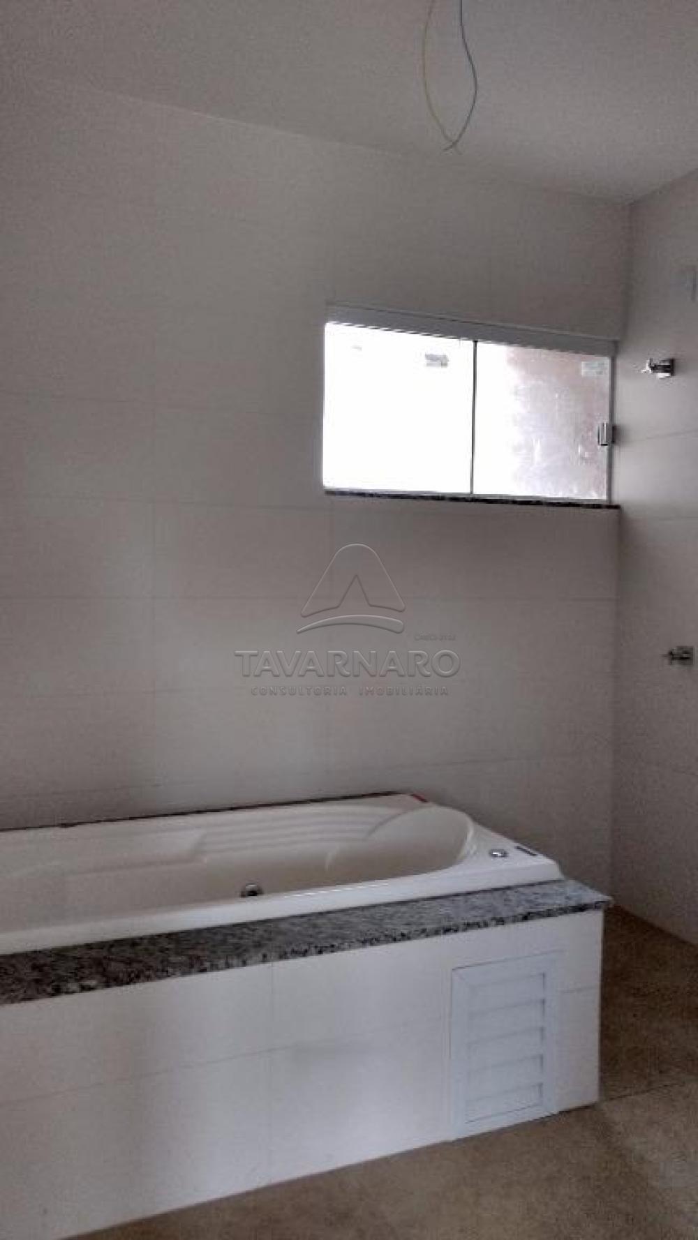 Comprar Casa / Sobrado em Ponta Grossa apenas R$ 700.000,00 - Foto 18