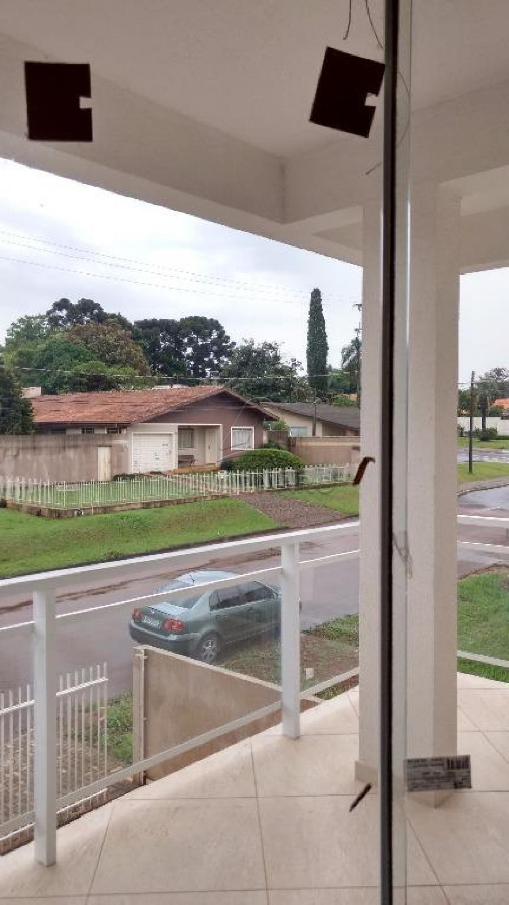 Comprar Casa / Sobrado em Ponta Grossa apenas R$ 700.000,00 - Foto 19