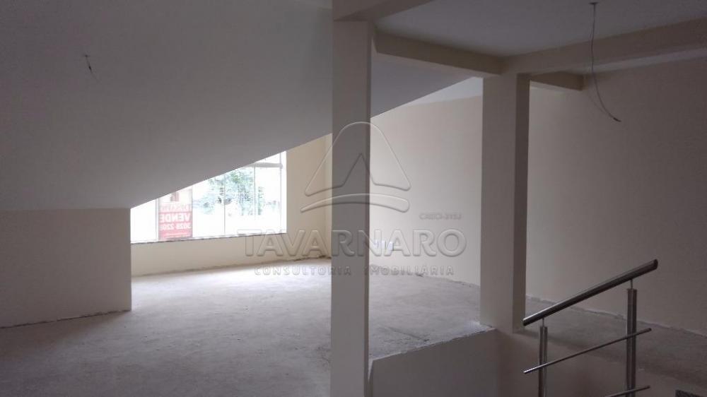 Comprar Casa / Sobrado em Ponta Grossa apenas R$ 700.000,00 - Foto 20