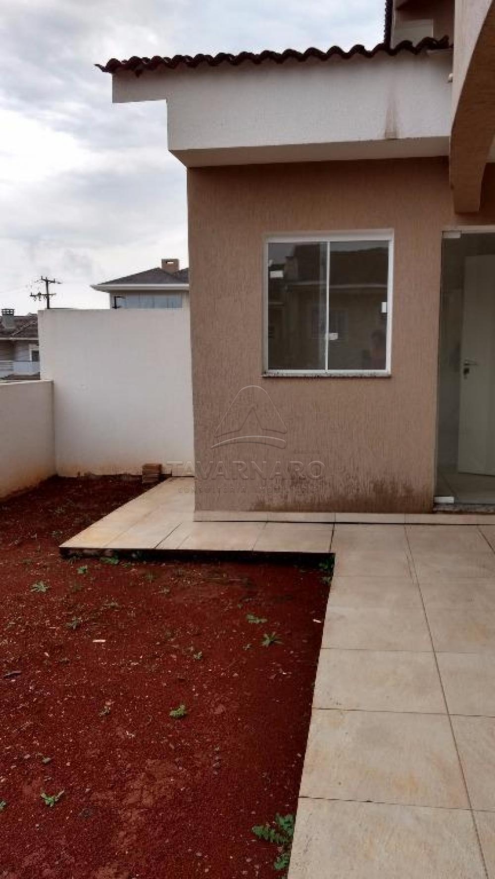 Comprar Casa / Sobrado em Ponta Grossa apenas R$ 700.000,00 - Foto 21