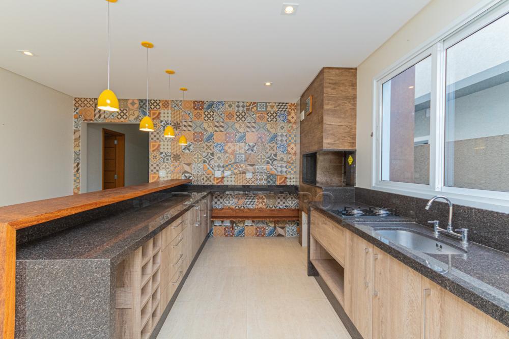 Comprar Casa / Condomínio em Ponta Grossa R$ 2.300.000,00 - Foto 11