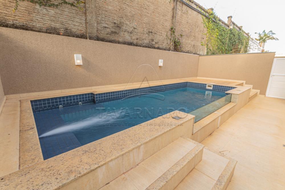 Comprar Casa / Condomínio em Ponta Grossa R$ 2.300.000,00 - Foto 13