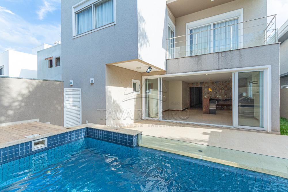 Comprar Casa / Condomínio em Ponta Grossa R$ 2.300.000,00 - Foto 14