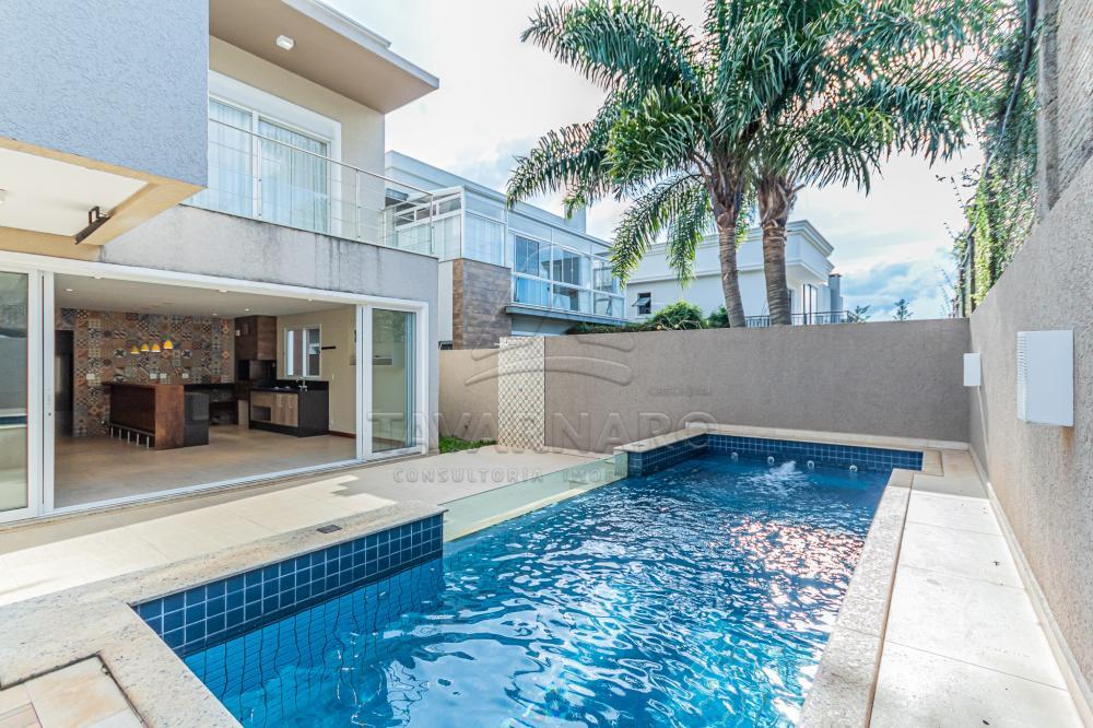 Comprar Casa / Condomínio em Ponta Grossa R$ 2.300.000,00 - Foto 1