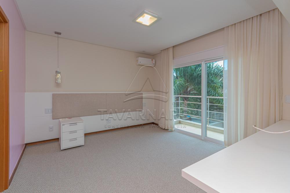 Comprar Casa / Condomínio em Ponta Grossa R$ 2.300.000,00 - Foto 17