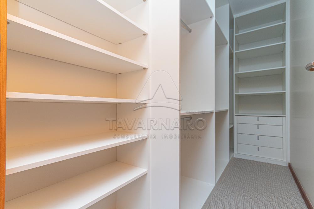 Comprar Casa / Condomínio em Ponta Grossa R$ 2.300.000,00 - Foto 19
