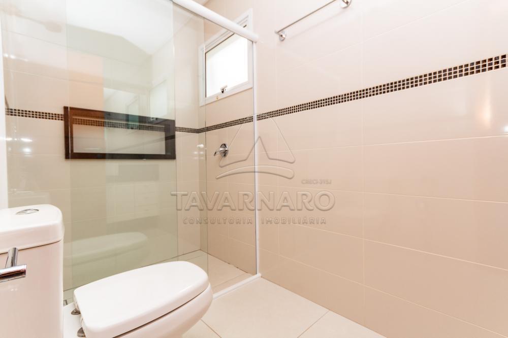 Comprar Casa / Condomínio em Ponta Grossa R$ 2.300.000,00 - Foto 20