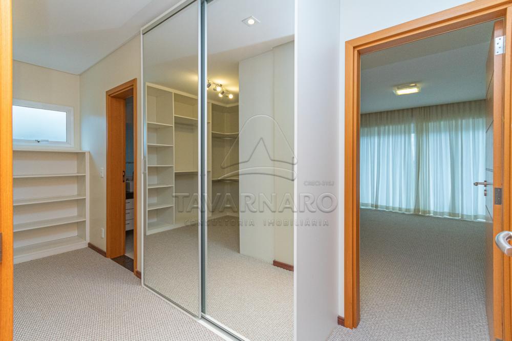 Comprar Casa / Condomínio em Ponta Grossa R$ 2.300.000,00 - Foto 21