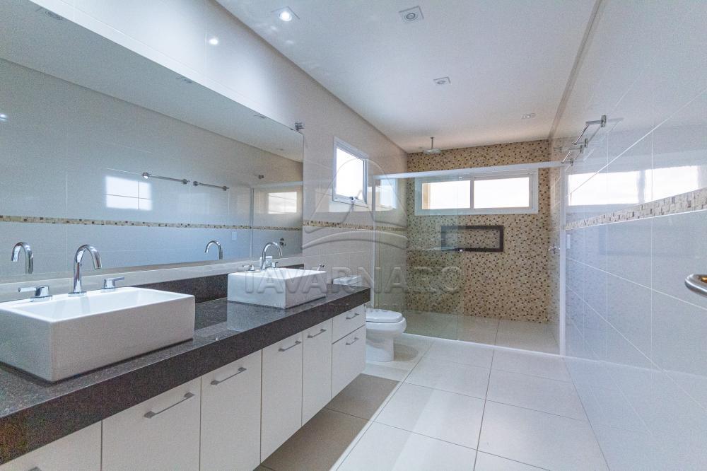 Comprar Casa / Condomínio em Ponta Grossa R$ 2.300.000,00 - Foto 23