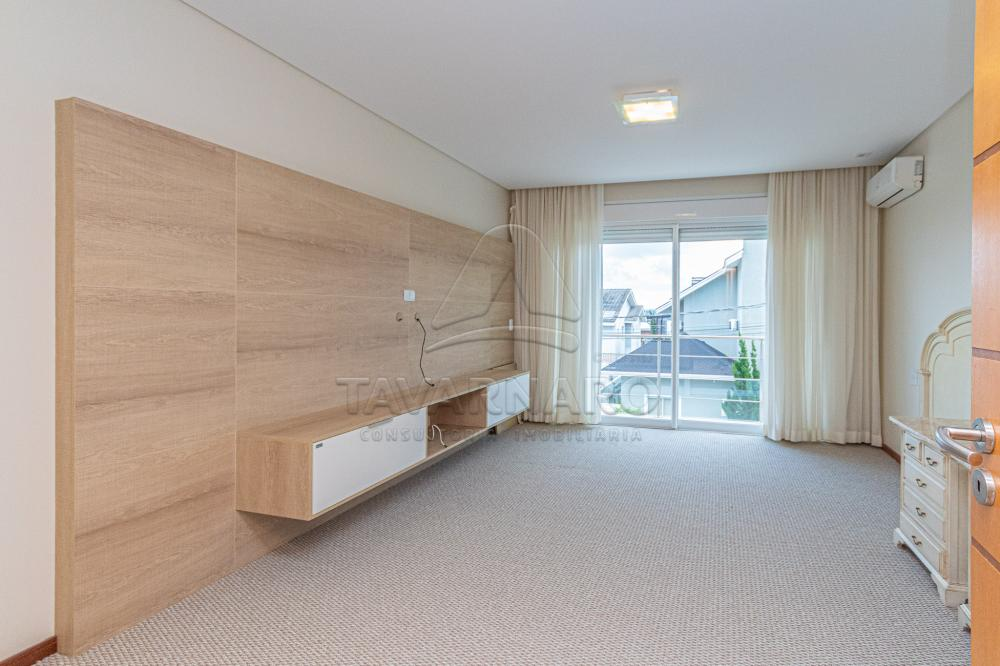 Comprar Casa / Condomínio em Ponta Grossa R$ 2.300.000,00 - Foto 24