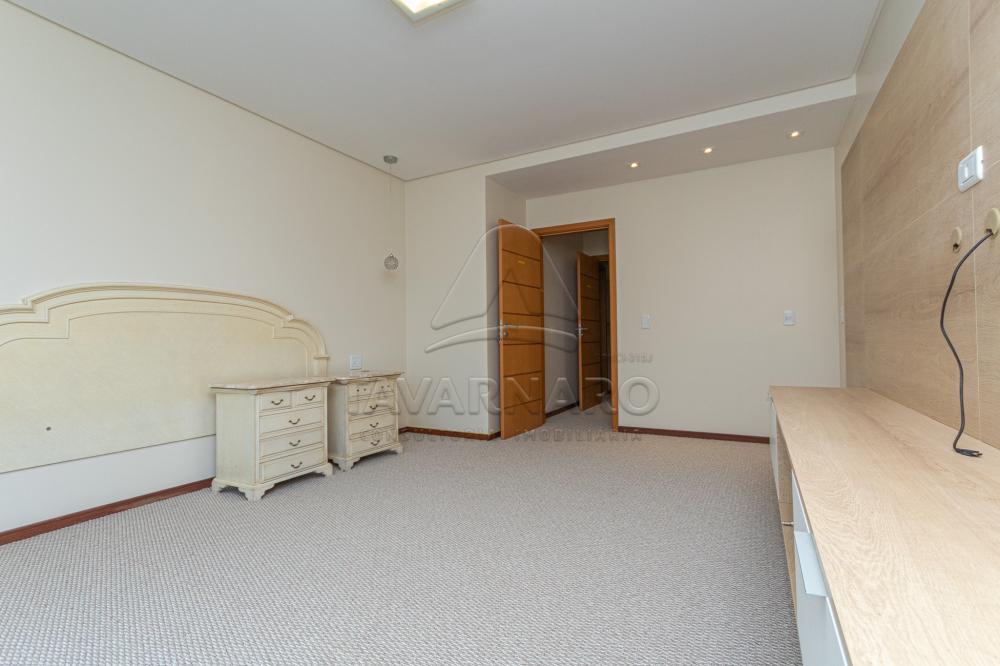 Comprar Casa / Condomínio em Ponta Grossa R$ 2.300.000,00 - Foto 25