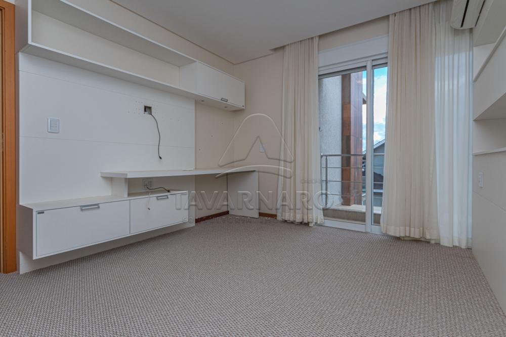 Comprar Casa / Condomínio em Ponta Grossa R$ 2.300.000,00 - Foto 26