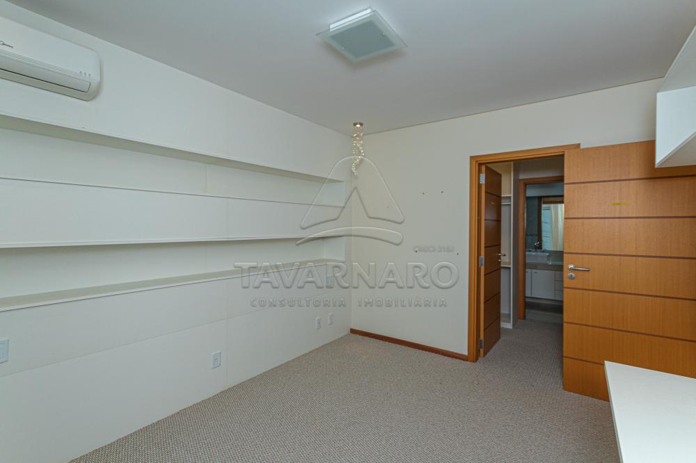 Comprar Casa / Condomínio em Ponta Grossa R$ 2.300.000,00 - Foto 27