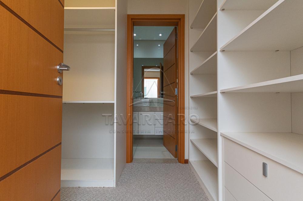 Comprar Casa / Condomínio em Ponta Grossa R$ 2.300.000,00 - Foto 28